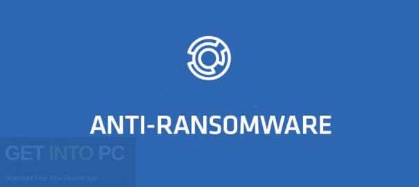 Anti-Ransomware-Package-Free-Download_1