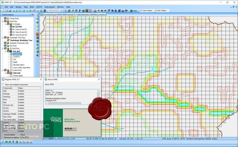 Aquaveo-WMS-v10.1.10-Direct-Link-Download-768x475_1