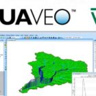 Aquaveo WMS v10.1.10 x64 With Models and Tutorials Download