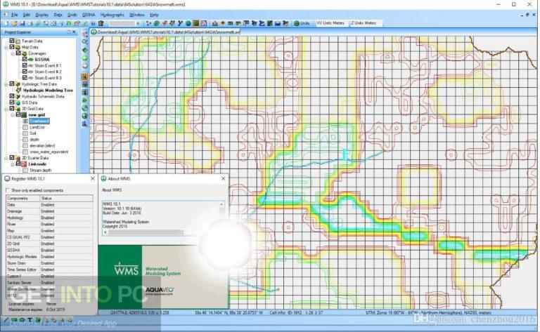 Aquaveo-WMS-v10.1.10-Latest-Version-Download-768x473_1