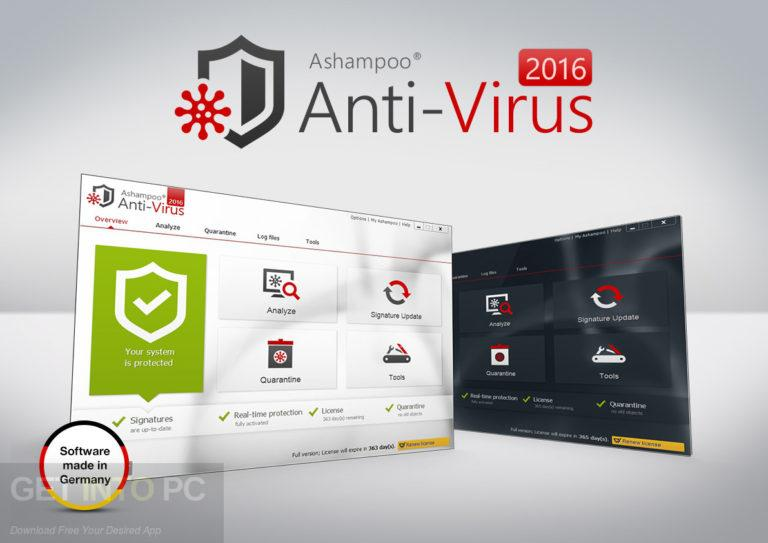 Ashampoo-Anti-Virus-2016-Offline-Installer-Download-768x543_1
