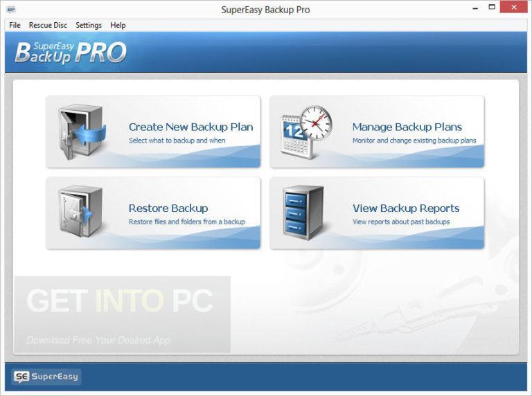 Ashampoo-Backup-Pro-11-Direct-Link-Download-768x572_1