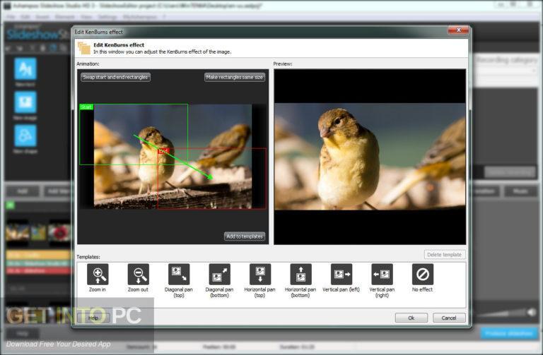 Ashampoo-Slideshow-Studio-HD-Offline-Installer-Download