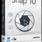 Ashampoo-Snap-10-Free-Download