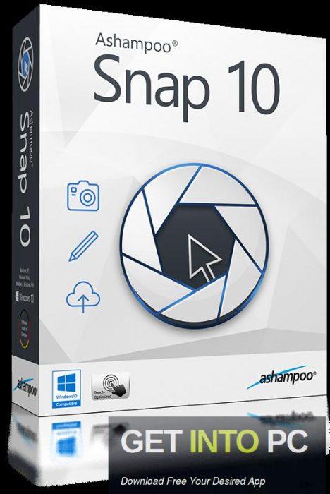 ashampoo for windows 10 free download
