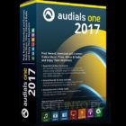Audials-One-2017-Free-Download