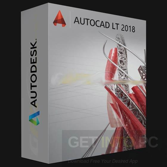 AutoCAD-2018-Free-Download_1
