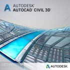 AutoCAD-Civil-3D-2018-Free-Download