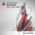 Download Autodesk AutoCAD 2017 DMG For Mac OS Free Download