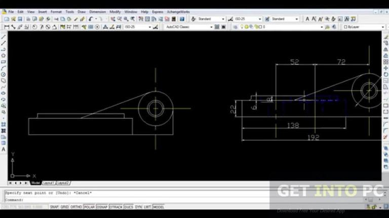 Autodesk-AutoCAD-2017-Direct-Link-Download-768x432_1