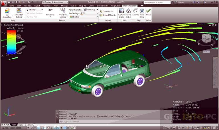 Autodesk-AutoCAD-2017-Latest-Version-Download-768x458