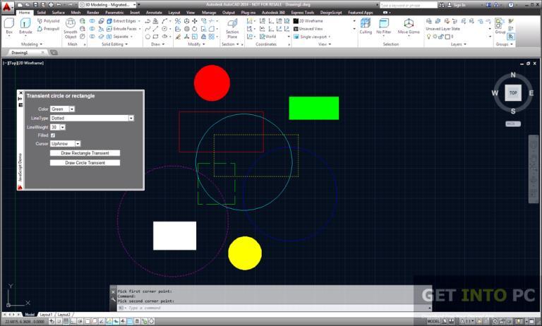 Autodesk-AutoCAD-2017-Offline-Installer-Download-768x462
