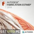 Autodesk-ESTmep-2014-Download-For-Free
