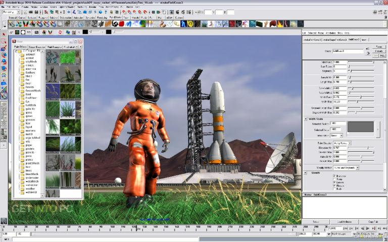 Autodesk-Maya-2010-Latest-Version-Download-768x480_1