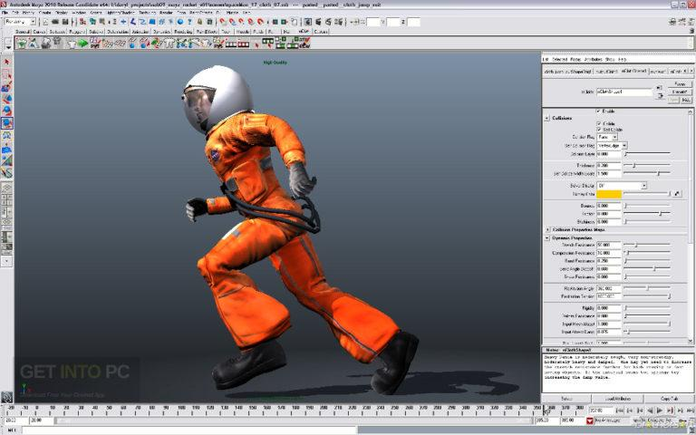 Autodesk-Maya-2010-Offline-Installer-Download-768x480_1