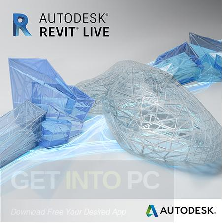 Autodesk-Revit-Live-2018-Free-Download_1