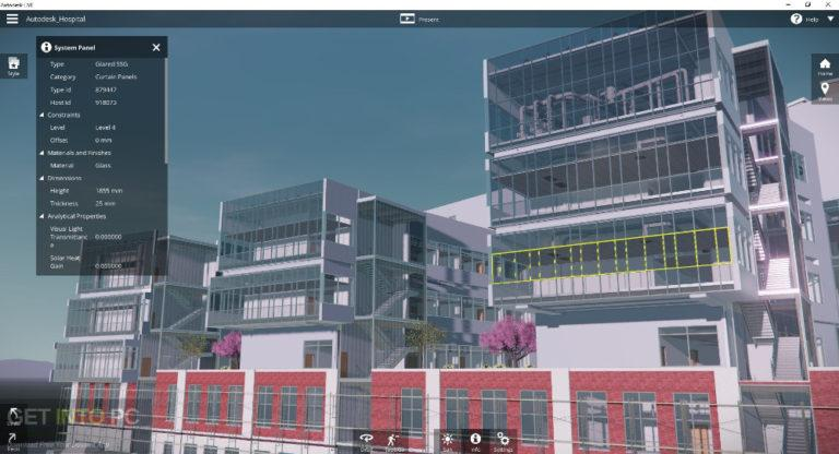 Autodesk-Revit-Live-2018-Latest-Version-Download-768x416_1