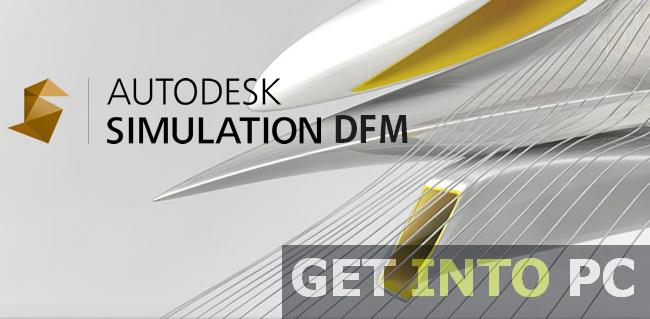 Autodesk-Simulation-DFM-2014-Free-Download_1