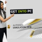 Autodesk-Simulation-DFM-2014-Setup-Free-Download_1
