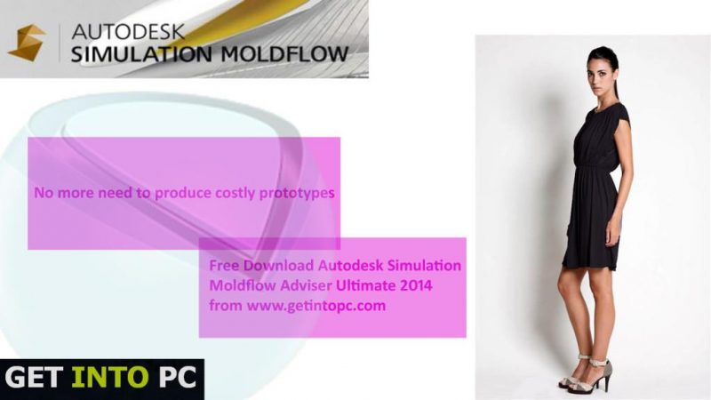 Autodesk-Simulation-Moldflow-Adviser-Ultimate-2014-Download-Free