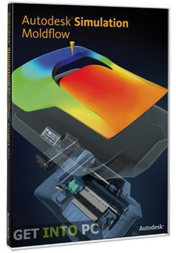 Autodesk-Simulation-Moldflow-Advisor-Ultimate-2014-Free-Download