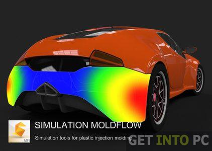 Autodesk-Simulation-Moldflow-Advisor-Ultimate-2014-Setup-Free-Download