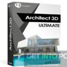 Avanquest-Architect-3D-Ultimate-2017-Free-Download_1
