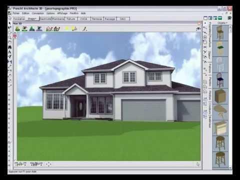 Avanquest-Architect-3D-Ultimate-2017-Offline-Installer-Download_1