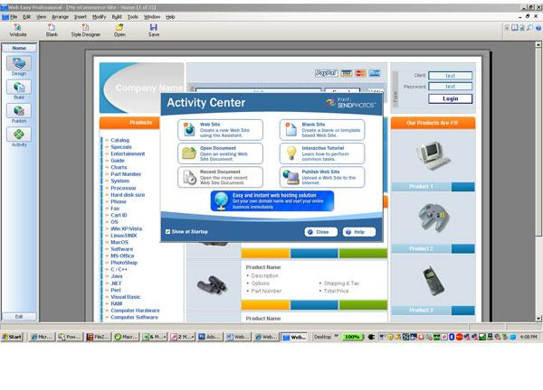 Avanquest-WebEasy-Professional-Latest-Version-Download_1