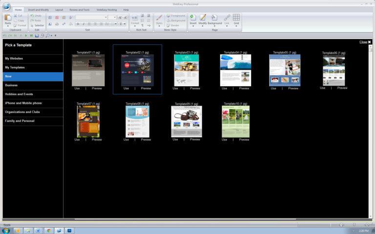 Avanquest-WebEasy-Professional-Offline-Installer-Download-768x480_1