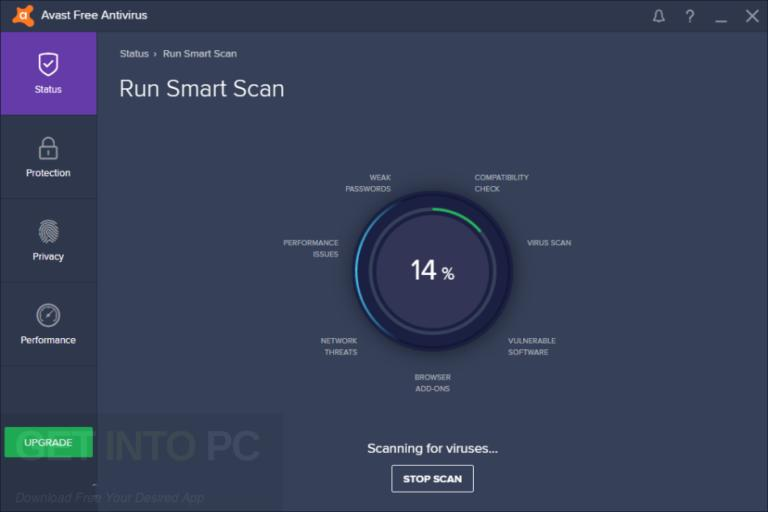Avast-Internet-Security-17.4.2294-Latest-Version-Download-768x512