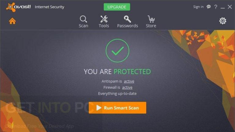 Avast-Internet-Security-17.4.2294-Offline-Installer-Download-768x432_1