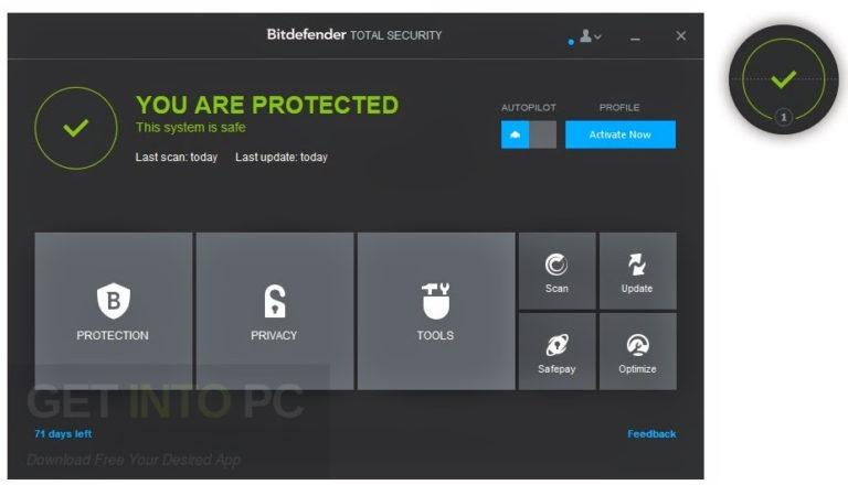 Bitdefender-Total-Security-2017-Offline-Installer-Download-768x440_1