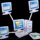 BlindScanner Pro Free Download