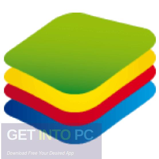 BlueStacks-v2.5.83.6332-Free-Download