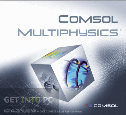 COMSOL-Multiphysics-Free-Download