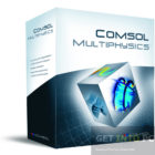 COMSOL-Multiphysics-Latest-Version-Download