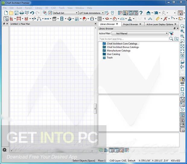 Chief-Architect-Premier-X9-Direct-Link-Download_1
