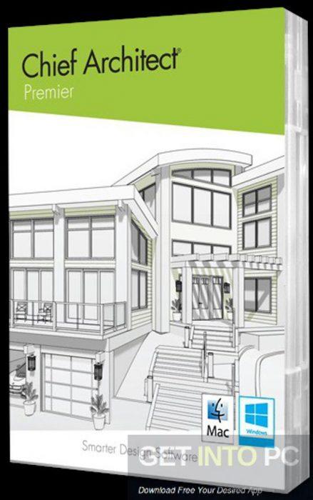 Chief-Architect-Premier-X9-Free-Download
