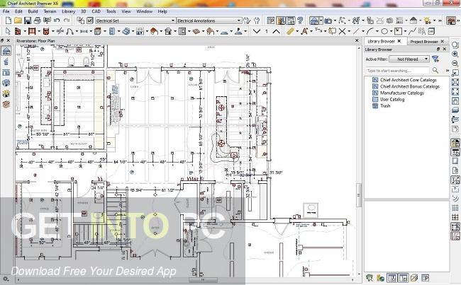 Chief-Architect-Premier-X9-Latest-Version-Download_1