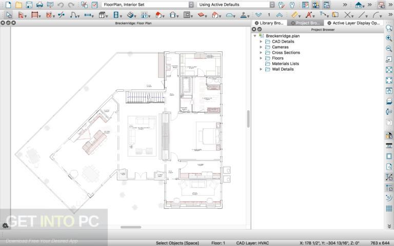 Chief-Architect-Premier-X9-Offline-Installer-Download-768x480
