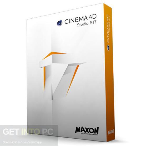 Cinema-4D-AIO-R17-Free-Download_1
