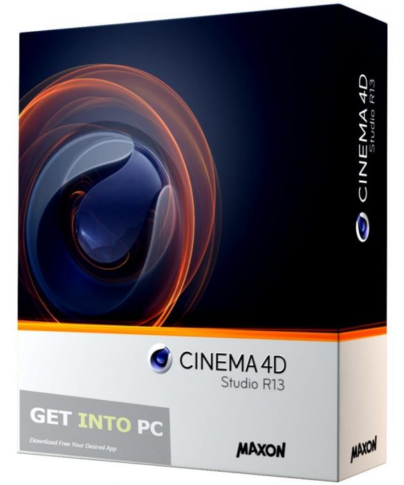 Cinema-4D-R13-Free-Download-854x1024_1
