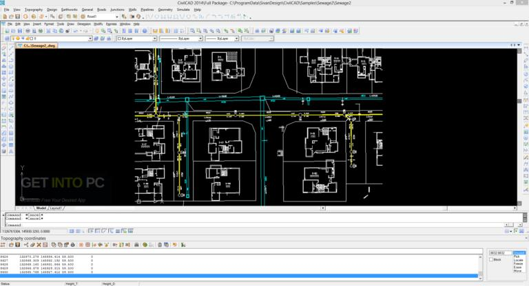CivilCAD-2014-Direct-Link-Download-768x416