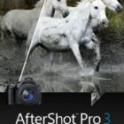 Corel-AfterShot-Pro-3-Free-Download-717x1024_1
