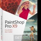 Corel-PaintShop-Pro-X9-Free-Download