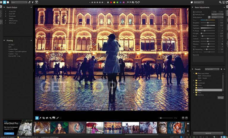 Corel-PaintShop-Pro-X9-Latest-Version-Download-768x464_1
