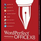 Corel-WordPerfect-Office-X8-Pro-Free-Download-744x1024