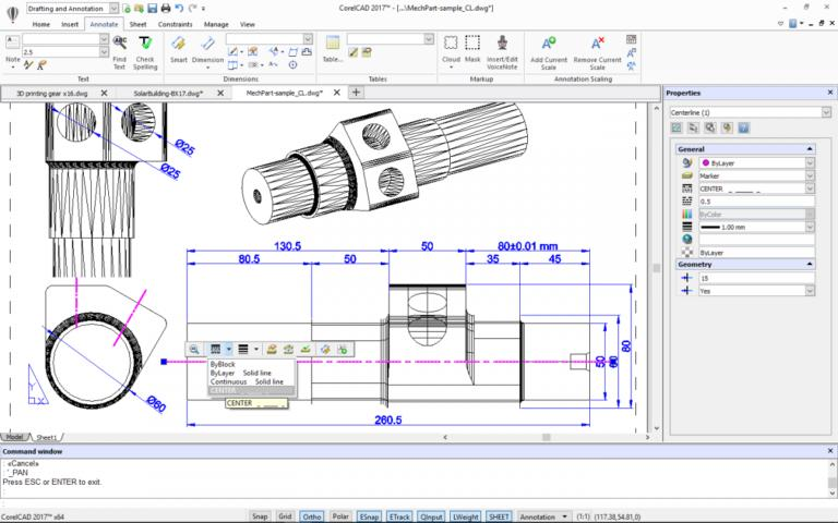 CorelCAD-2017-Latest-Version-Download-768x480