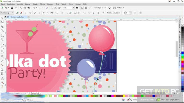free download corel draw x7 portable for windows 10